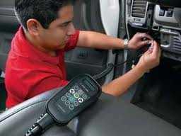 Breathalyzer In Car >> Install Ignition Interlock | Car Breathalyzer in Topeka Kansas (Ks) - Kansas Ignition ...