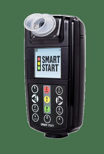 Smart Start LLC 20/30™ Manual