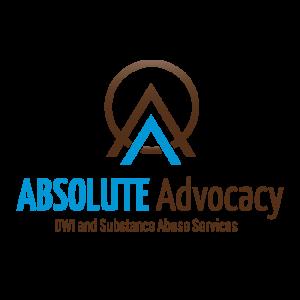Absolute Advocacy Logo