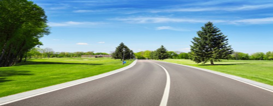 openroad_560x218