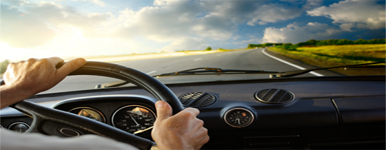 steering_openroad_560x218