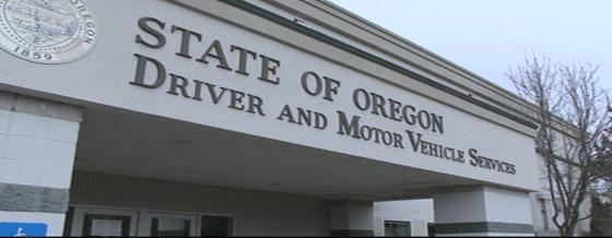 Oregon_DMV