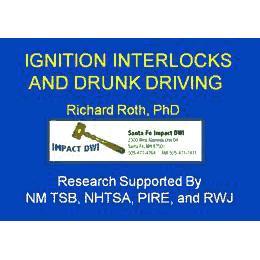 Roth Interlock