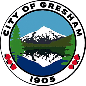 oregon-gresham-seal