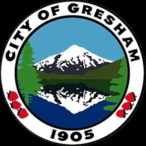 oregon-gresham-seal