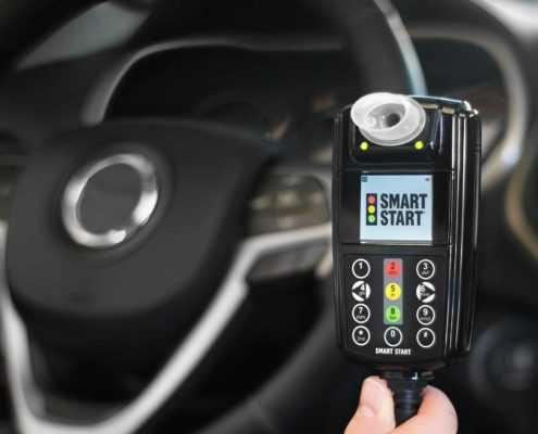 2030-Dash-large-Shot-Smart-Start-Ignition-Interlock-Device-Installation-Breathalyzer