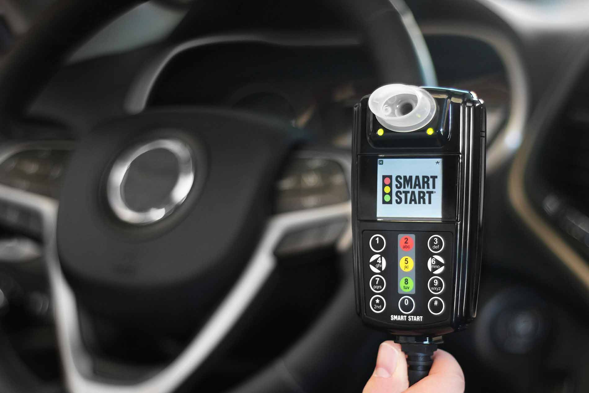 Should I Put A Car Breathalyzer On My Teen S Vehicle Smart Start
