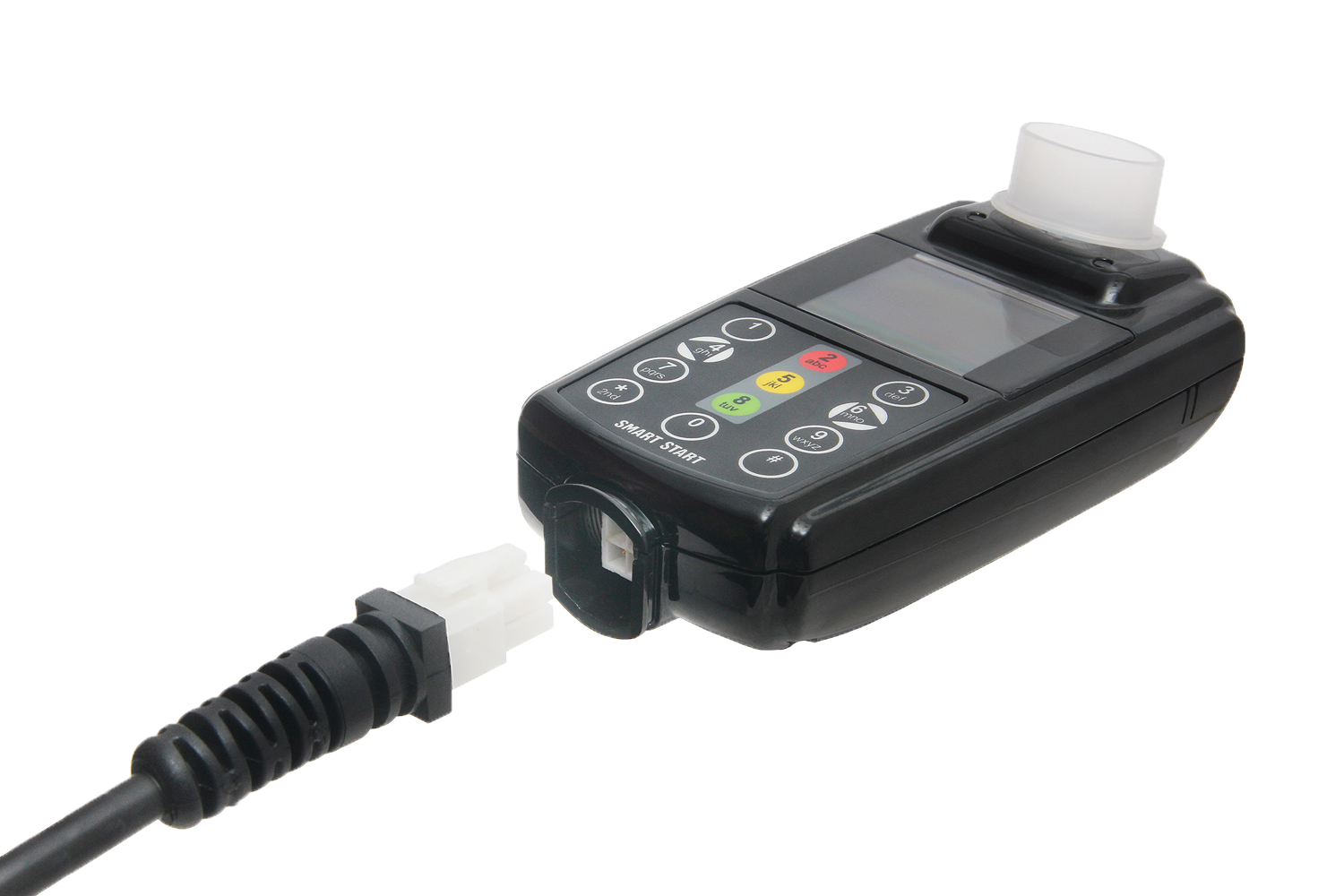 Cheapest Ignition Interlock Device In Decatur  Texas