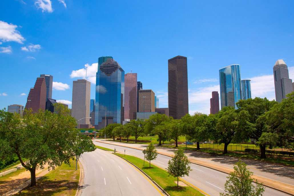 Houston Free Ignition Interlock Device Installation