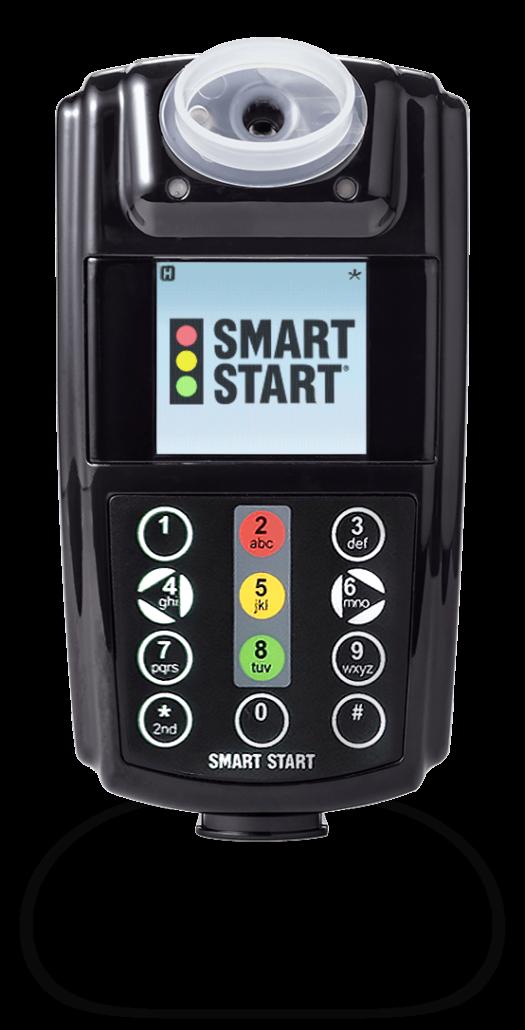 Smart_Start_Ignition_Interlock_2030_Texas-Free-Smart-Start-Ignition-Interlock-Device-Installation-Cost-Breathalyzer