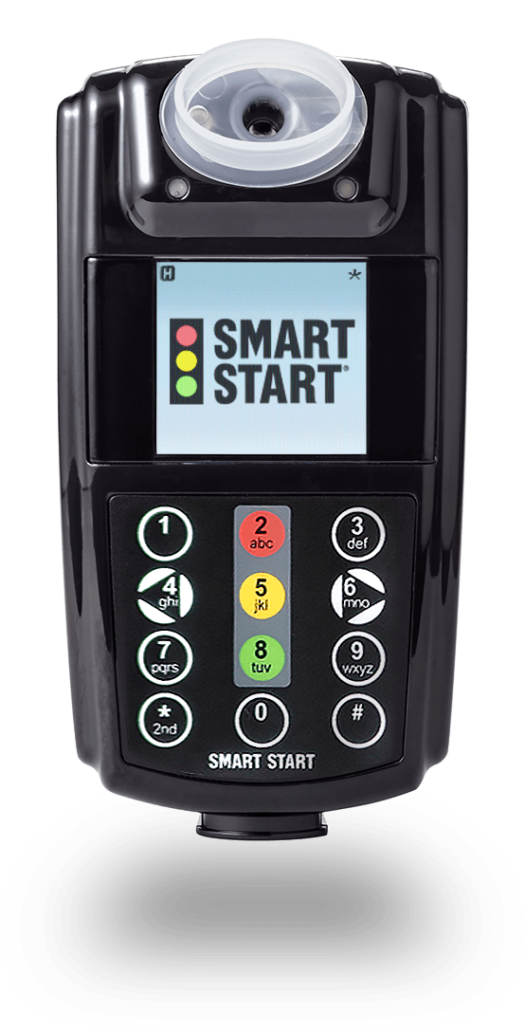 Smart_Start_Ignition_Interlock_2030_Texas-Free-Smart-Start-Ignition-Interlock-Device-Installation-Cost-Breathalyzer