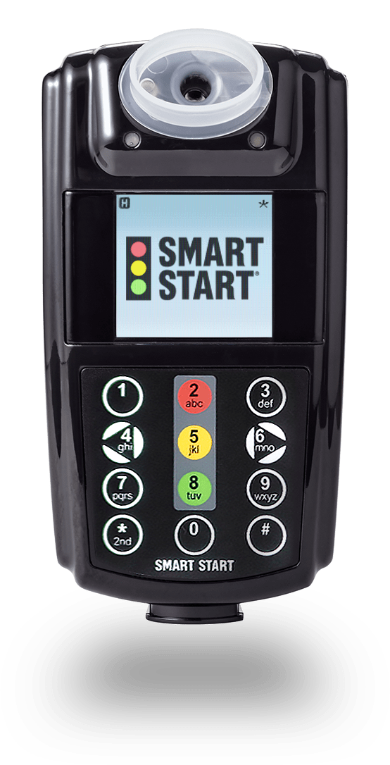 Cheapest Ignition Interlock Device In Titusville