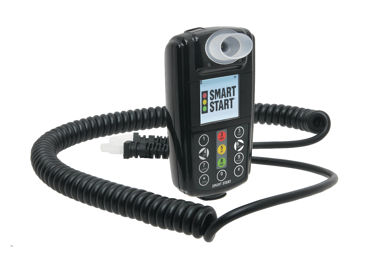 Cheapest Ignition Interlock Device In Kenmore  Ny