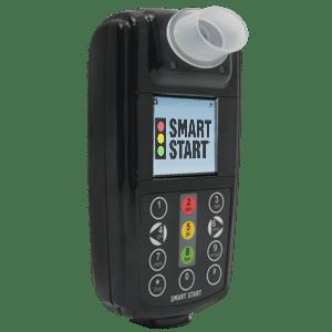 Smart Start Device Manuals | Ignition Interlock & SmartMobileSmart Start