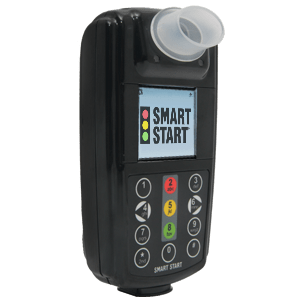 smart start ignition interlock device manuals ssi 20 30 rh smartstartinc com Industrial Control Relay Wiring Diagram Vehicle Wiring Diagrams