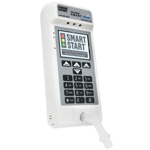SMART Mobile™