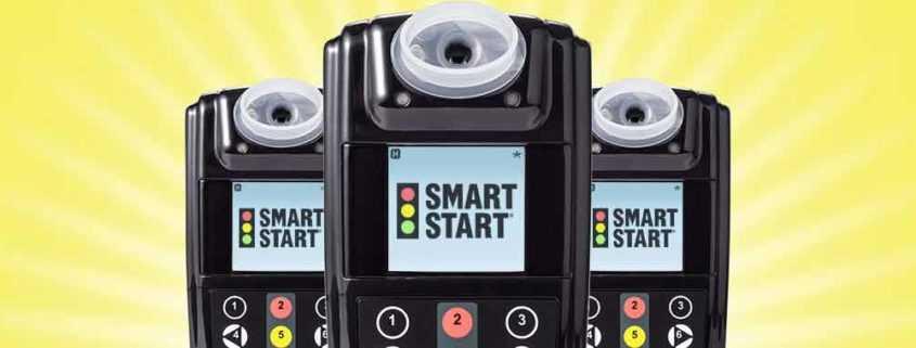Ignition-interlock-device-smart-start-breathalyzer