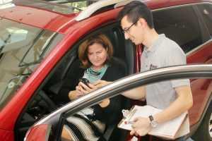Smart Start Interlock >> Does an Ignition Interlock Drain My Car Battery? | Smart Start