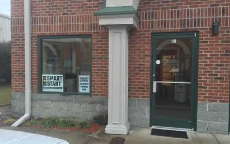 Smart Start of Inc. of Wilmington