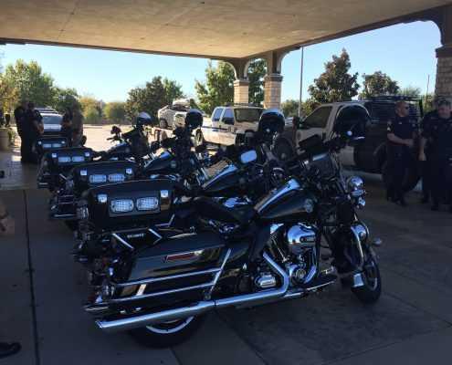 law-enforcement-motorcycles-dwi-task-force