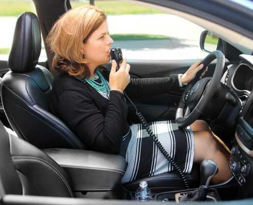 Smart Start Ignition Interlock Device Attends AIIPA Conference
