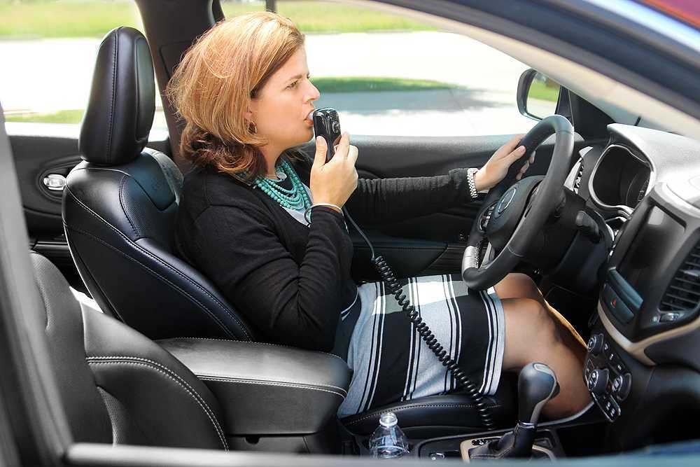Need Ignition Interlock Financial Assistance In New Mexico