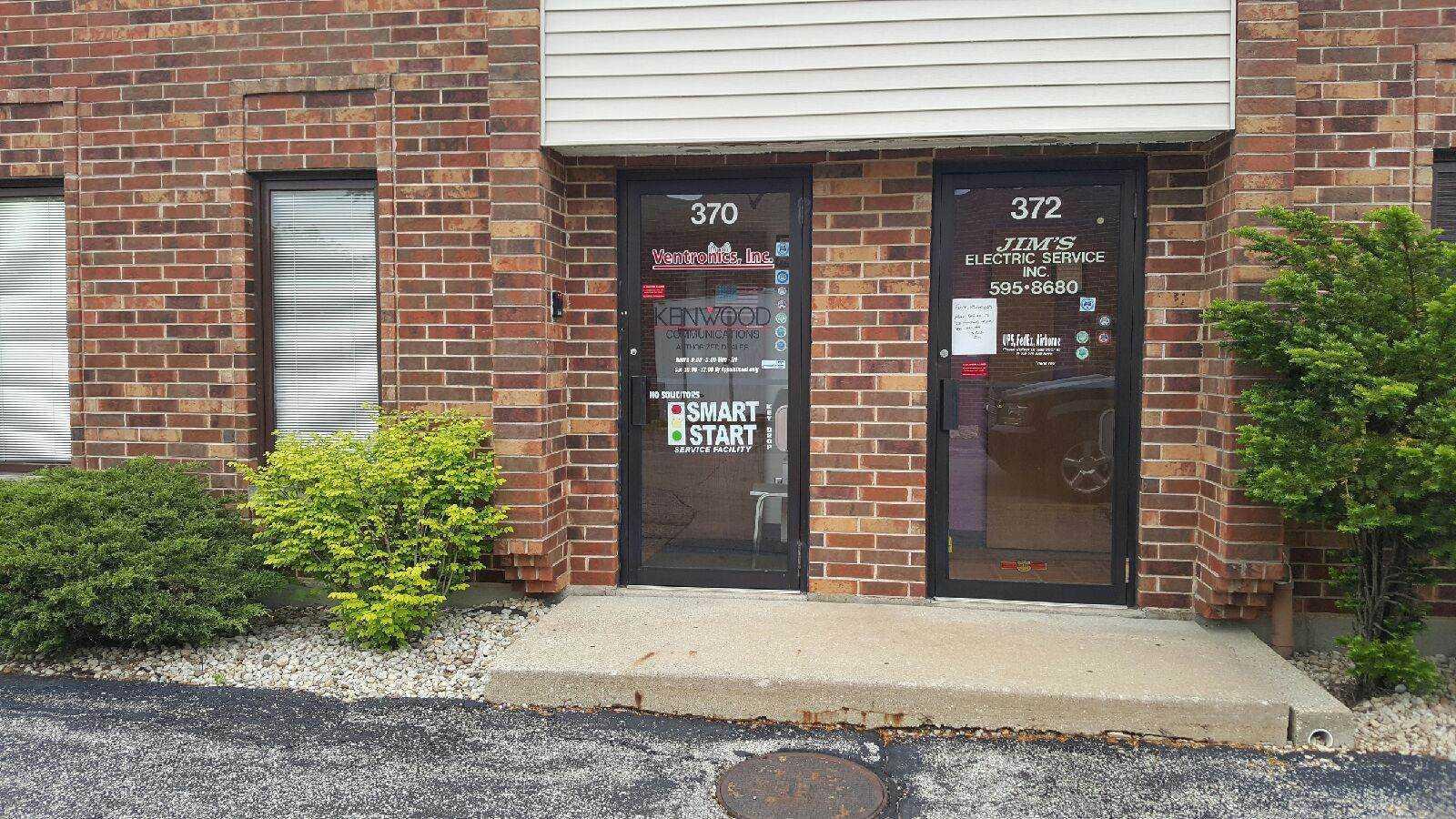 Smart Start Interlock >> Smart Start Ignition Interlock | Wood Dale, Illinois 60191