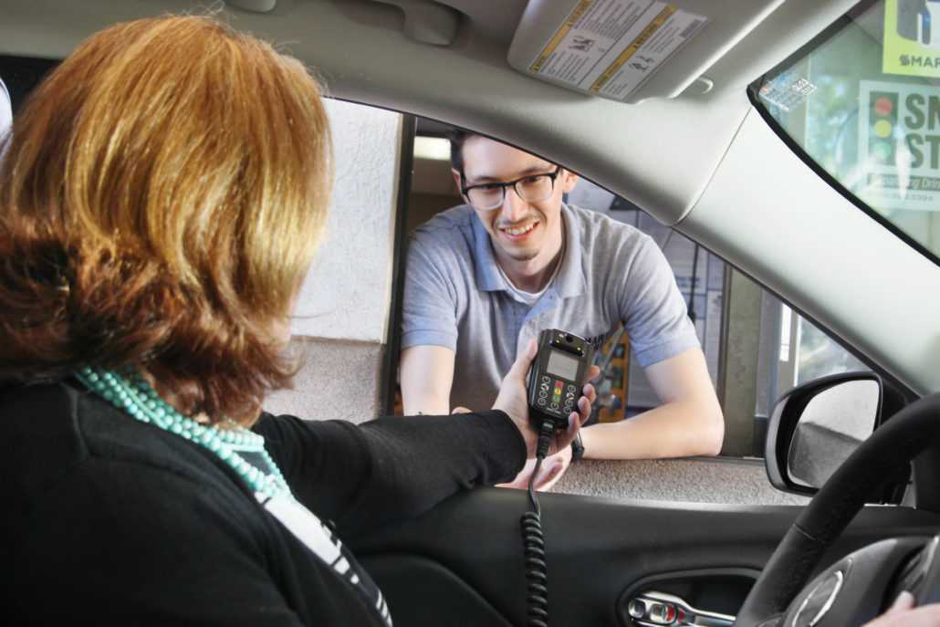 Smart Start Interlock >> Can I Do My Ignition Interlock Monthly Appointment Out of ...