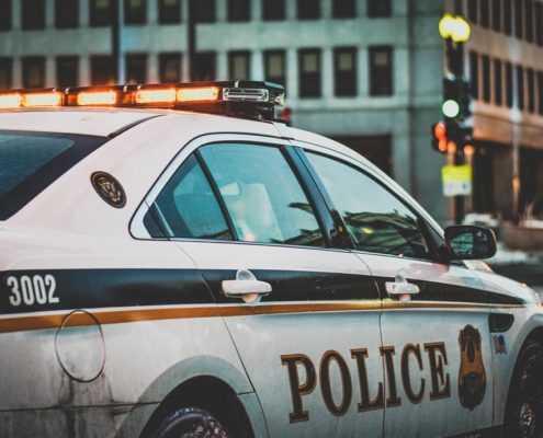 squad-car-city-police