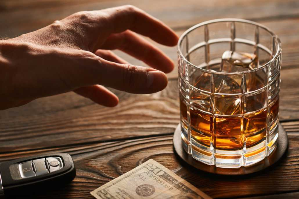 Smart Start Interlock >> The New Pennsylvania DUI Law: What's it Mean to You?