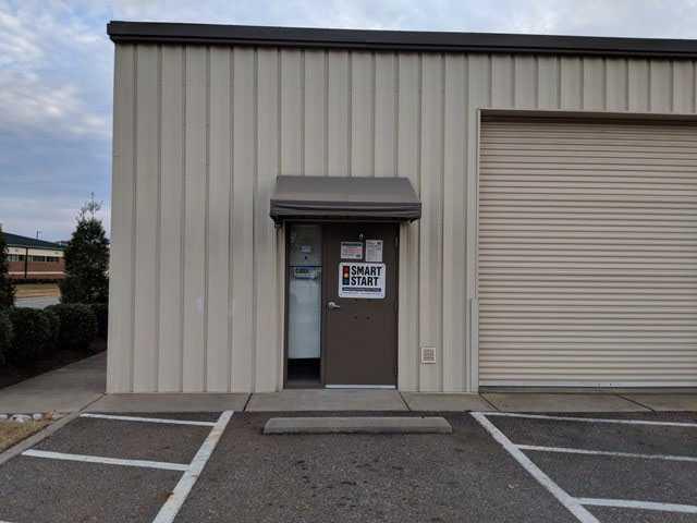 Smart Start Ignition Interlock Shop Location: Smart Start of Hampton Featured Image