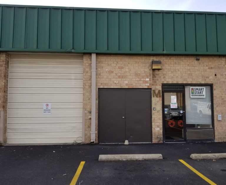 Smart Start Ignition Interlock Shop Location: Smart Start Inc. of Sterling Featured Image