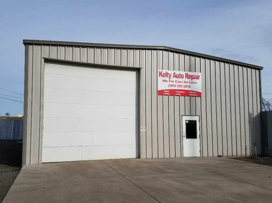 Smart Start Ignition Interlock Shop Location: Kelty Auto Parts Featured Image