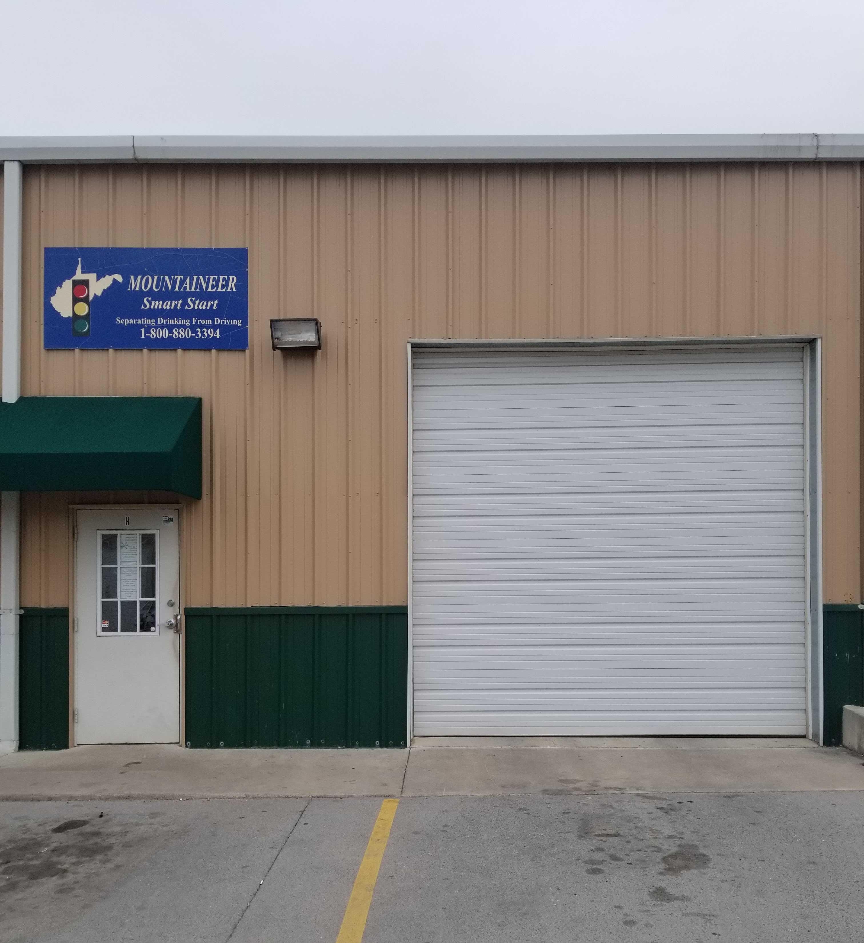 Garage Door Repair Richmond Va West End Location