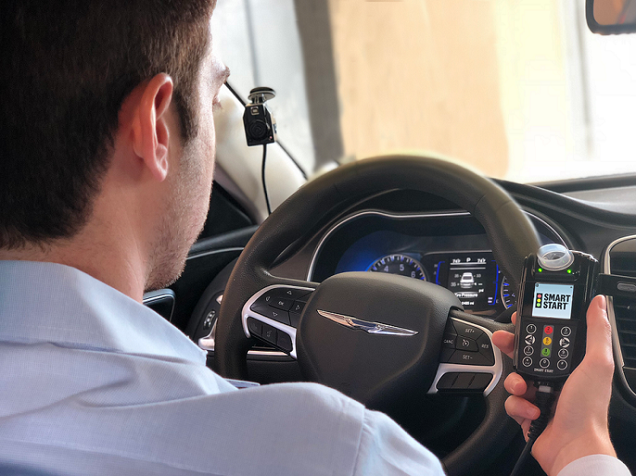 What Is The Easiest Ignition Interlock