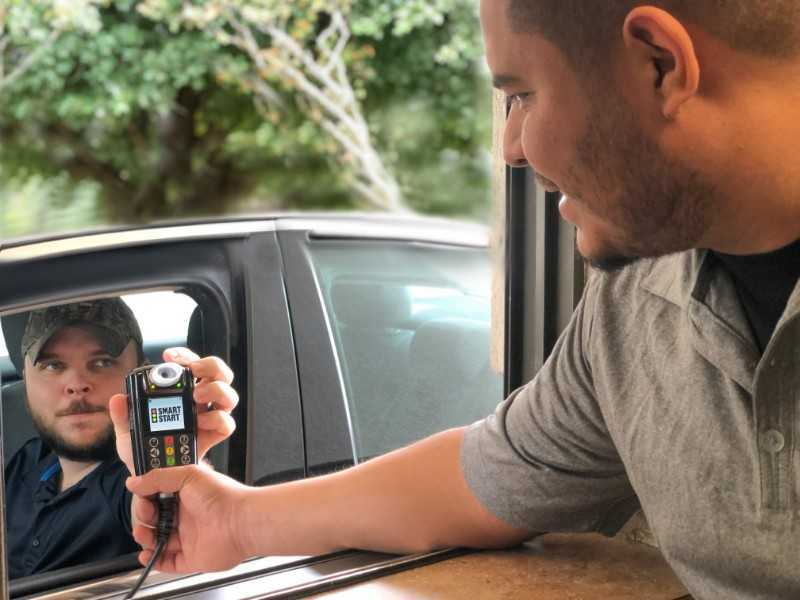 Can My Monthly Smart Start Ignition Interlock Appointment