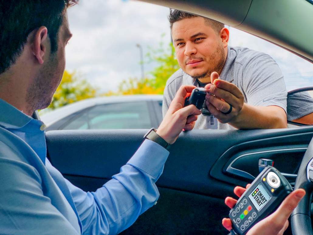 Get The Cheapest Ignition Interlock Device In Los Angeles  California