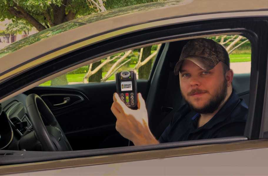 Diagram Get The Cheapest Ignition Interlock Device In San Diego
