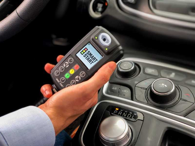 Ask Smart Start  What Is An Ignition Interlock Device  Iid