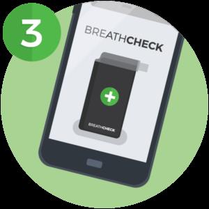 Add Smart Start BreathCheck