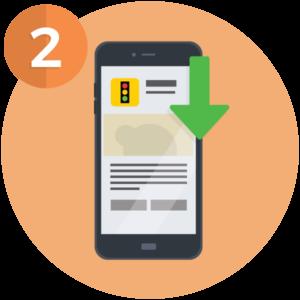 Download Smart Start Client Portal