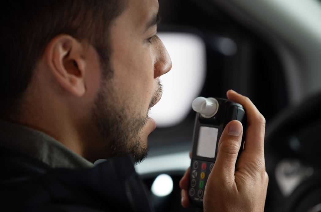 We Know How Long You U0026 39 Ll Need An Ignition Interlock Device