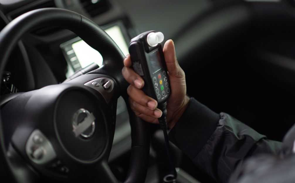 What Happens If I Get An Ignition Interlock Violation