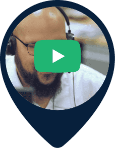 Video: Talk with a Program Advisor